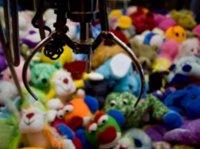 在线娃娃机作为小而美的生意做可以,但别成为风口上的猪
