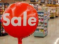 【钛坦白】万瑞 :新零售时代的场景革命