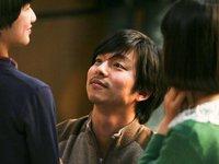 中国版《熔炉》昨天上映了,首日排片为1.4%