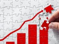 【钛坦白】佘万卫:新实体商业重构建之路