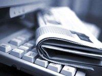 【争议】纸媒的死亡来得太晚了吗?