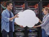 【钛坦白】UCloud徐飞:+云,高效创新的转型方式