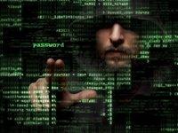 苹果新MacOS系统被曝出现最大漏洞:无需密码即可解锁电脑 | 11月29日坏消息榜