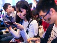 """中国游戏企业地理版图之成都:诞生了《王者荣耀》的游戏""""第四城"""""""