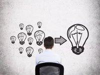 如何依据激励对象和公司状况,选择正确的股权激励方式?