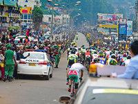 卢旺达这个被大屠杀重创的国家,如今正在被体育治愈