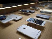 """被批创新乏力的同时,苹果正靠着""""杂碎""""业务挣大钱"""