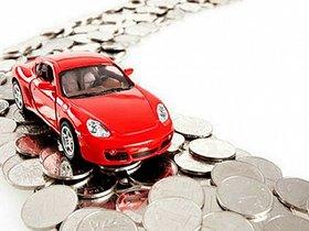 二手车平台扎堆做金融,谁能掌握主导权?
