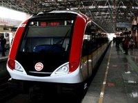上海地铁与阿里巴巴、蚂蚁金服达成合作:明年初扫码进站,未来可刷脸