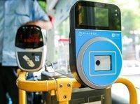 扫码与NFC,乘车支付方式的终极对决