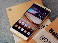 【观点】市场给中小品牌手机的空间减小,没有特色将很难存活