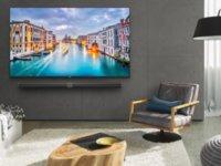 同在电视面板市场斗法,三星与LGD选择了不同的技术发展