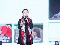 爱奇艺总编辑高瑾:像《中国有嘻哈》这样的爆款如何打造?