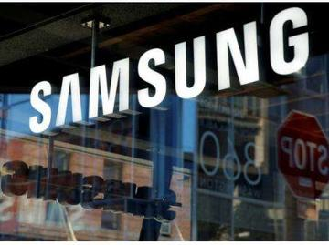 【钛晨报】三星明年为iPhone供应2亿块OLED面板,价值220亿美元