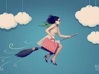"""个性化消费终结了""""平均主义"""",品牌如何找到突围的机会?"""