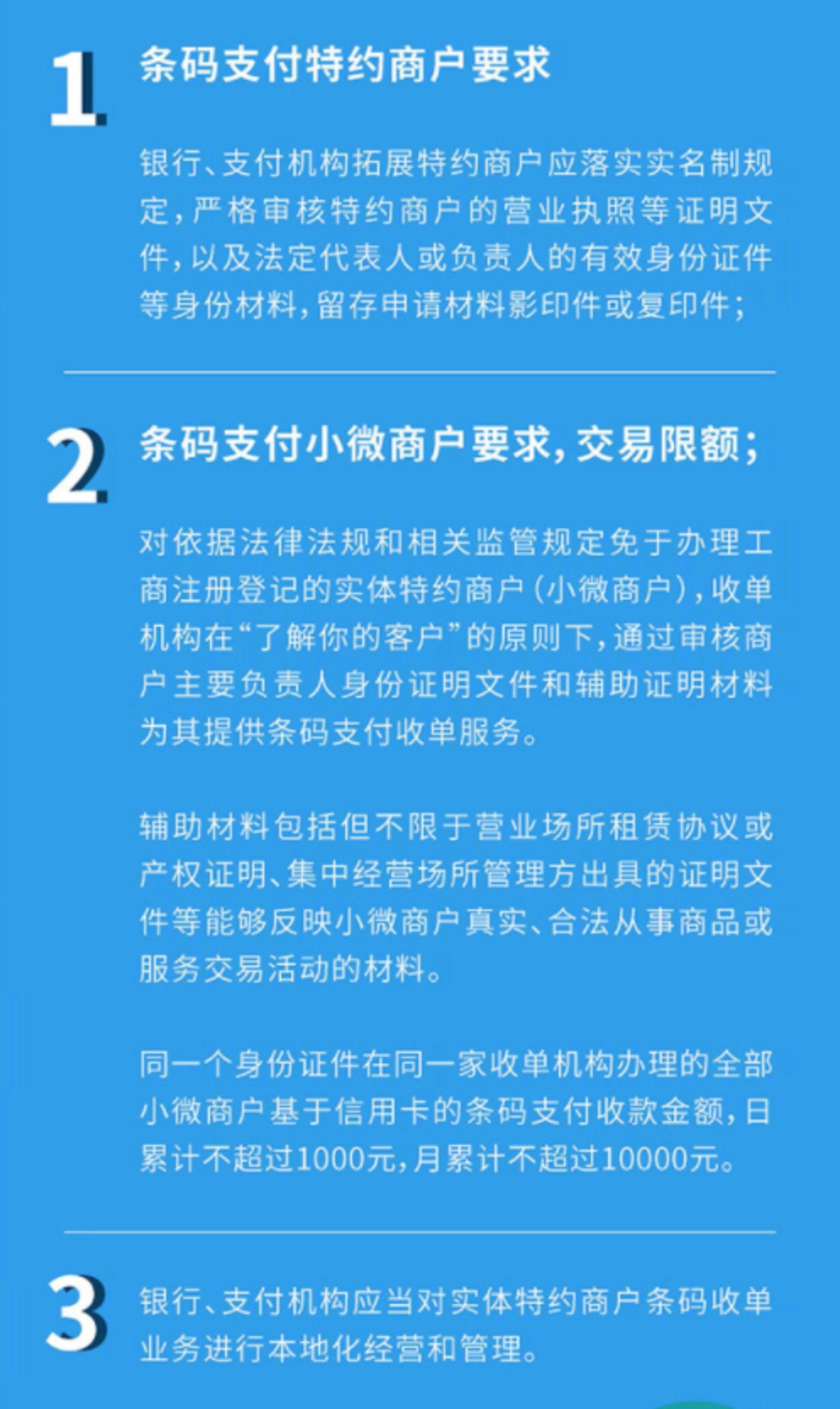 图片来源:央行微播(人民银行官方微博)