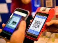 二维码支付限额,传统银行迎来反攻的机会了吗?