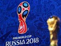 世界杯版权暗战:李泽楷接盘乐视,央视重申独家藏玄机