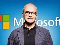 读微软CEO纳德拉新书《刷新》:在多元化与全球化上,硅谷和中国有何不同?
