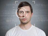 """""""闻不到钱味儿""""的人脸识别,数据变现会是个好出路吗?"""