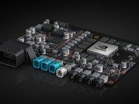 NVIDIA在自动驾驶领域的伙伴不断增加,给Intel持续带来压力