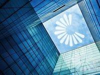 美国运营商AT&T被曝放弃销售华为手机计划,原因未知 | 1月9日坏消息榜