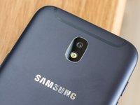 华为诉三星专利战一审宣判,三星4G手机或在国内禁售 | 1月11日坏消息榜