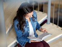 从对话式小说看移动阅读的细分市场机会