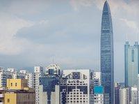超越香港之后,深圳下一步腾飞的资本在哪里?