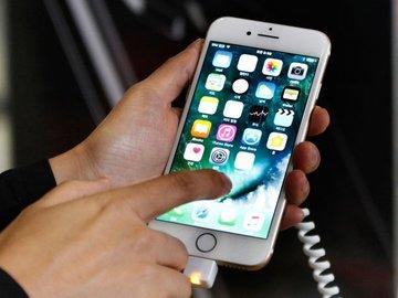 苹果电池门继续发酵,韩国政府部门展开调查 | 1月22日坏消息榜