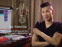 """传YY禁77首""""喊麦""""歌曲,中国无嘻哈,也将无""""喊麦""""?"""