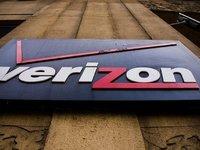 美国最大运营商Verizon还是放弃了华为:政治压力太大 | 1月30日坏消息榜
