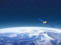 """""""钢铁侠""""把特斯拉送上太空,可你知道发射""""小卫星""""有多难吗?"""