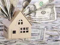 房价缓步下跌,风险越来越近,房地产行业该如何加强宏观审慎管理?