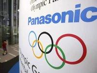 作为元老级奥运赞助商之一,松下会像麦当劳那样退出吗?