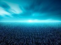 一文解析全球区块链:如果想All in 区块链,创业者该如何落子