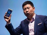 【钛晨报】华为发布首款3GPP标准5G商用芯片和终端,5G手机2019年上市
