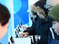 继平昌之后,英特尔宣布为2020年东京奥运会部署5G技术|钛快讯
