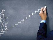 """""""逃离一线""""的创业者自白:是因为理想与现实落差太大?"""