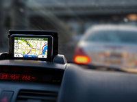 """熟悉又陌生的GPS,其实是自动驾驶中的""""危险""""技术"""