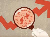 【独家】全球首例数字货币及ICO落地监管方案全调查