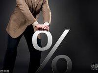 """除了广告收入和会员规模,冲击IPO的爱奇艺还有哪些""""长板""""?"""