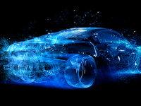 可以被定制的汽车,可能已经是一个新物种