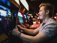 区块链将颠覆游戏业,游戏内商品未来也可带出游戏、自由交易