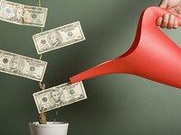 A股IPO改革和退市制度离落地还有多远?