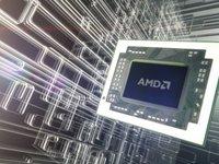 AMD芯片曝光多个漏洞,引发行业轩然大波 | 3月14日坏消息榜