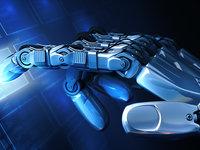 猎豹移动机器人之夜将于3月21日在水立方召开,多款机器人齐亮相