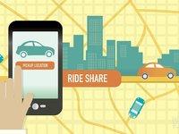 【书评】《未来公司》:Uber连续亏损,却是全球市值最高的独角兽公司?