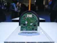 戴森在中国发布V10,想要证明无绳吸尘器时代的到来