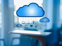 """拓视觉是如何将现实世界""""搬""""上云的?"""